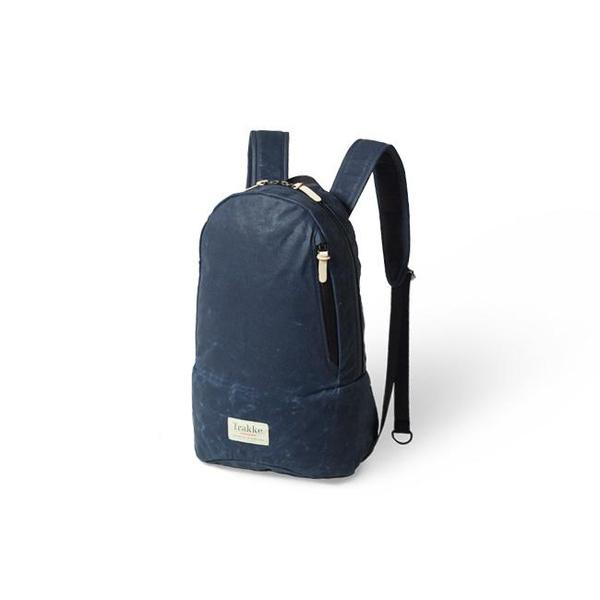 Trakke - Fingal Backpack