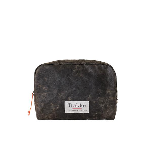 Trakke - Laggan Travel Accessory Pouch