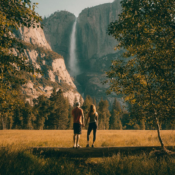 Why I'm Not Going to Yosemite Anymore