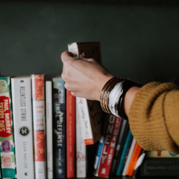 If You Only Read a Few Books in 2019, Read These | Medium