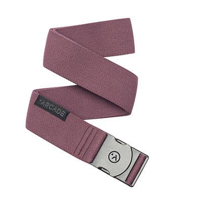 Ranger Purple   Arcade Belts