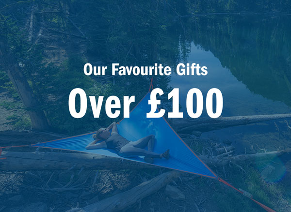 Our Favourite Gifts over £100